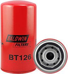 BT126 BALDWIN F/FILTER SO10013