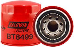 BT8499 BALDWIN HYD FILTER SH7001
