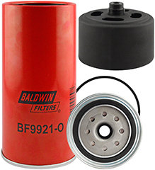 BF9921-O BALDWIN F/FILTER SN912010