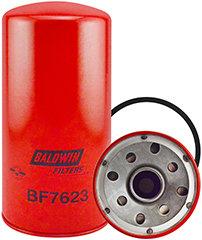 BF7623 BALDWIN F/FILTER