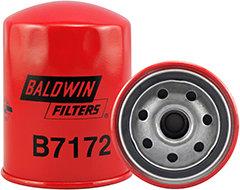 B7172 BALDWIN O/FILTER LF3708