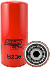 B236 BALDWIN H/FILTER AZL032 S