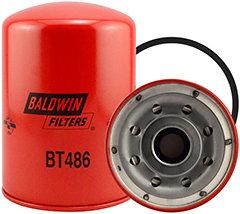 BT486 BALDWIN O/FILTER SP1324 S