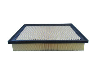 MD8940 ALCO AIR FILTER