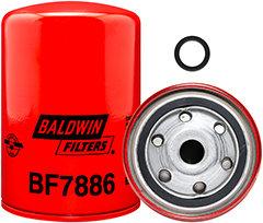 BF7886 BALDWIN F/FILTER SP1411 S