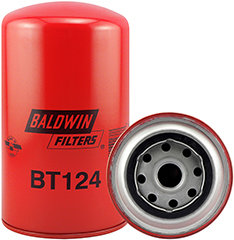 BT124 BALDWIN F/FILTER SP1046 S