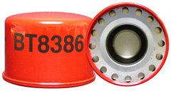 BT8386 BALDWIN H/FILTER SA16287