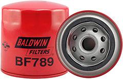 BF789 BALDWIN F/FILTER SP899 FT