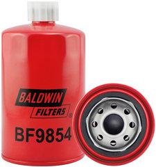 BF9854 BALDWIN F/FILTER