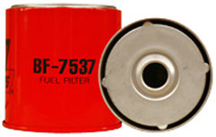 BF7537 BALDWIN F/FILTER SN30006
