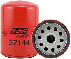 B7144 BALDWIN O/FILTER SP872 SO