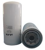SP1390 ALCO OIL FILTER LSF5178 B7030 SO3