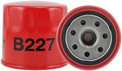 B227 BALDWIN O/FILTER Z1142 SP