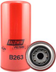 B263 BALDWIN O/FILTER MERCEDES