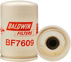 BF7609 BALDWIN F/FILTER FF5454 S