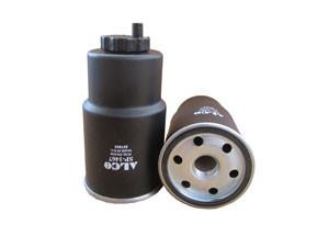 md3027 alco fuel filter