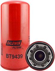 BT9439 BALDWIN H/FILTER SH66273