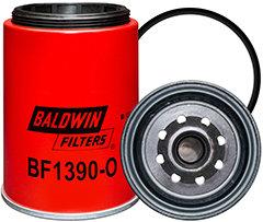 BF1390-O BALDWIN F/FILTER SN909010