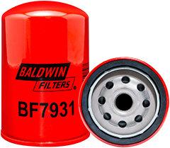 BF7931 BALDWIN F/FILTER SN5052