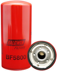 BF5800 BALDWIN F/FILTER AZF051 S