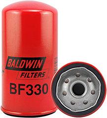 BF330 BALDWIN F/FILTER SP851 SN