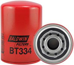 BT334 BALDWIN H/FILTER SP1318 S