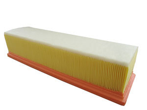 MD8954 ALCO AIR FILTER PA7413