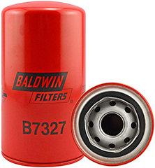 B7327 BALDWIN O/FILTER  SP1434