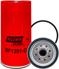 BF1391-O BALDWIN F/FILTER SP1300 S