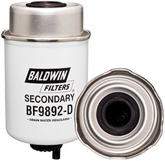BF9892-D BALDWIN F/FILTER SN70311