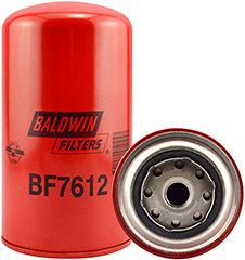 BF7612 BALDWIN F/FILTER SN206