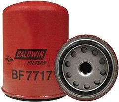 BF7717 BALDWIN F/FILTER SN40535