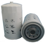 SP1408 ALCO OIL FILTER B7121 SO6002