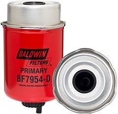 BF7954-D BALDWIN F/FILTER SN70242