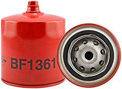 BF1361 BALDWIN F/FILTER SP1440 S