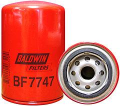 BF7747 BALDWIN F/FILTER SP1419 S