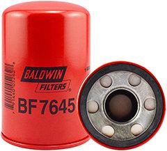 BF7645 BALDWIN BF7645 SP1130 SP1