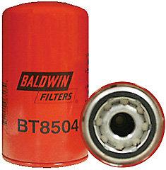 BT8504 BALDWIN H/FILTER AZH440 S
