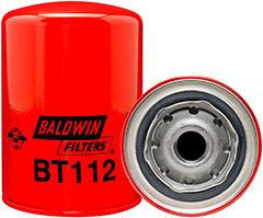 BT112 BALDWIN F/FILTER SP803 SO