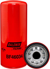 BF46034 BALDWIN F/FILTER 15126069