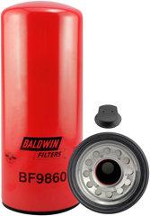 BF9860 BALDWIN F/FILTER SN40707
