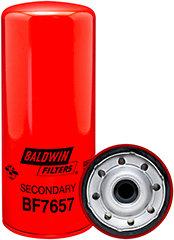BF7657 BALDWIN F/FILTER SN40613