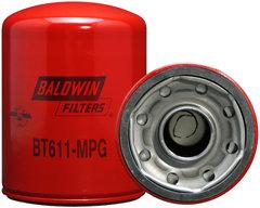 BT611-MPG BALDWIN O/FILTER SH76955