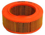 MD060 ALCO FILTER AG435