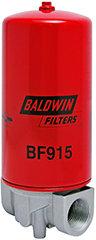 BF914 BALDWIN F/FILTER