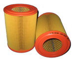 MD5020 ALCO FILTER AG989