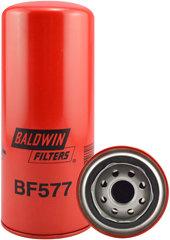 BF577 BALDWIN F/FILTER