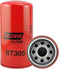 BT305 BALDWIN H/FILTER SH66054