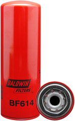 BF614 BALDWIN F/FILTER SN55427
