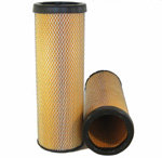 MD7118S ALCO FILTER FLI9311 RS5313